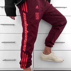 Adidas Yeezy Track Pants XS